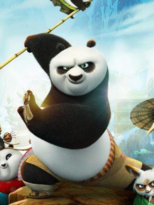 Kund-Fu-Panda-3